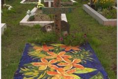 20151129 Rapa Nui 00085