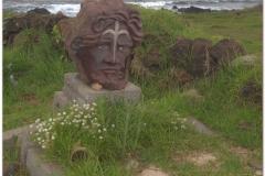 20151129 Rapa Nui 00087