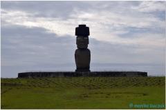 20151129 Rapa Nui 00102
