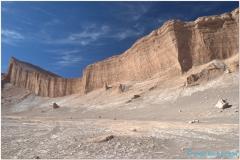 20151202 Atacama Valle de Luna 00015