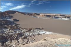 20151202 Atacama Valle de Luna 00029
