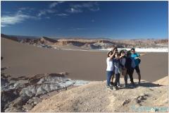 20151202 Atacama Valle de Luna 00035