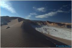 20151202 Atacama Valle de Luna 00038