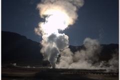20151203 Atacama 1 El Tatio 00020