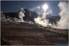 20151203 Atacama 1 El Tatio 00027