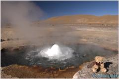 20151203 Atacama 1 El Tatio 00041