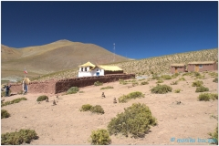 20151203 Atacama 3 Machuca 00009
