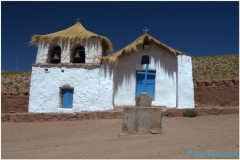 20151203 Atacama 3 Machuca 00011