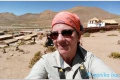 20151203 Atacama 3 Machuca phone 0002