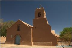 20151203 San Pedro de Atacama 00006