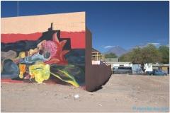 20151203 San Pedro de Atacama 00010