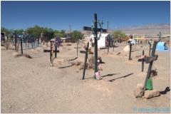 20151203 San Pedro de Atacama 00012