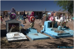 20151203 San Pedro de Atacama 00015