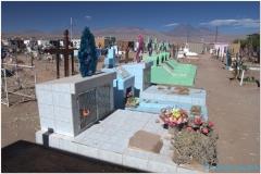 20151203 San Pedro de Atacama 00017