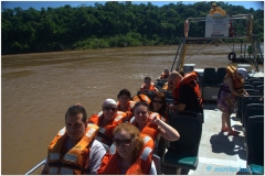 20151207 Iguazu 0002