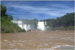 20151207 Iguazu 0013