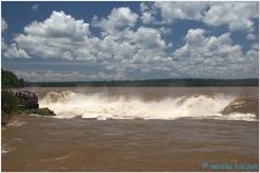 20151207 Iguazu 0028