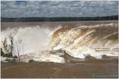 20151207 Iguazu 0031