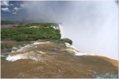 20151207 Iguazu 0033