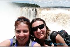 20151207 Iguazu phone 0003