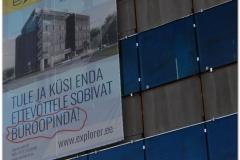 20150801 Tallinn 20kdr