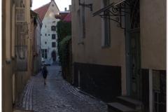 20150801 Tallinn 31