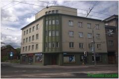 20150802 Tallinn 103
