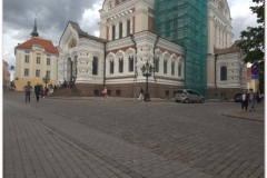 20150802 Tallinn 110