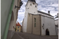 20150802 Tallinn 117