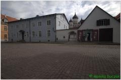 20150802 Tallinn 122