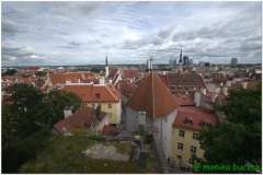 20150802 Tallinn 135