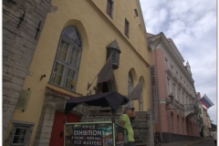 20150802 Tallinn 142
