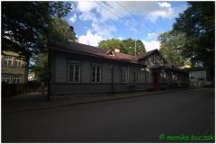 20150802 Tallinn 153