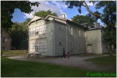 20150802 Tallinn 156