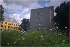 20150802 Tallinn 21