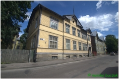 20150802 Tallinn 28