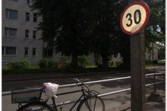 20150802 Tallinn 86