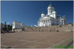 20150804 Helsinki 128