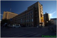 20150804 Helsinki 141