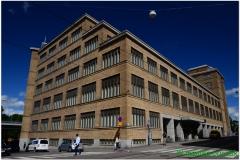 20150804 Helsinki 36