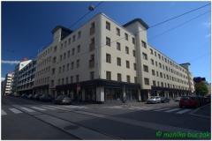20150804 Helsinki 37
