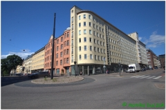 20150804 Helsinki 38