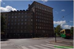 20150804 Helsinki 40