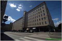 20150804 Helsinki 43