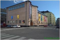 20150804 Helsinki 80