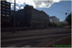 20150804 Helsinki 85