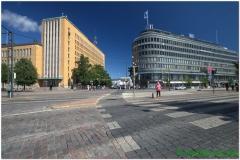 20150804 Helsinki 88