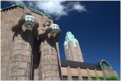 20150804 Helsinki 93