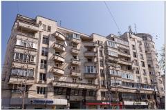 20190401-Bukareszt-101_DxO
