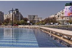 20190401-Bukareszt-113_DxOkdr